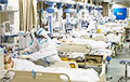 Coronavirus the Belarusian Way: What Won't Be Shown On BT