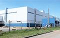 В Беларуси остановлена сборка китайских автомобилей
