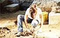 Ученые нашли в Турции необычное здание возрастом 11 тысяч лет
