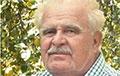 Умер автор культовой книги о «крысах» в Беларуси Юрий Станкевич