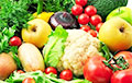 Медики назвали самый полезный для зрения овощ