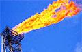Россия может полностью остановить поставки газа в Молдову с 1 ноября