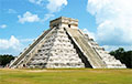 Ученые узнали о «звездных войнах» внутри древней цивилизации майя