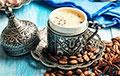 Медики назвали четыре случая, когда кофе действует подобно лекарству