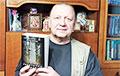 «Генетычны алфавіт»: Віктар Сазонаў перанес Беларусь у цэнтр сусветнай гісторыi апошняга паўстагоддзя