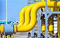 Газопровод Baltic Pipe доведен до берегов Дании