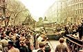 65 лет началось антисоветское восстание в Венгрии