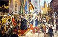 Как Сейм Речи Посполитой принял первую в Европе и вторую в мире Конституцию