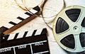 10 фильмов эпохи Перестройки, которые стоит пересмотреть