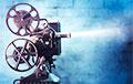 Семь киноляпов в культовых голливудских фильмах, которые мало кто заметил