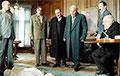 «Частка атачэння Лукашэнкі задумваецца: А ці не час яму атрымаць апаплексічны ўдар»