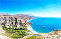 Ученых удивила находка на Крите: открытие может «перевернуть» историю человечества