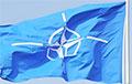 Защитить Балтию и Черное море: что известно о новой стратегии НАТО