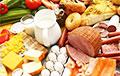 Названы продукты, в которых содержится больше всего йода