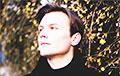 Белорус выиграл международный конкурс дирижеров