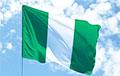 У Нігерыі баевікі напалі на турму: вызвалілі больш за 500 зняволеных