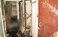 У Пінску ў склепе дома знайшлі мумію