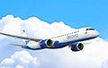 Официально: «Белавиа» потеряла три новых самолета из-за санкций