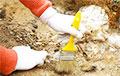 Археолагі зрабілі сенсацыйнае адкрыццё недалёка ад Пампеі