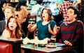 10 лучших зарубежных сериалов 2000-х годов, которые стоит пересмотреть