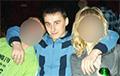 СМІ: Затрыманы сын кіраўніка Віцебскай вобласці Шарстнёва