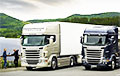 Дефицит дальнобойщиков в Германии: стране нужны трудовые мигранты