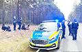 В Германии разоблачили лукашенковскую схему «транзита мигрантов»