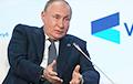 Валдайские фейки Путина