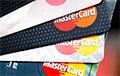 Mastercard анансаваў паслугі з выкарыстаннем крыптавалют
