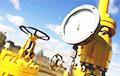 Молдова закупает еще миллион кубометров газа в обход РФ