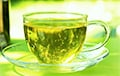 Ученые обнаружили парадоксальную пользу зеленого чая