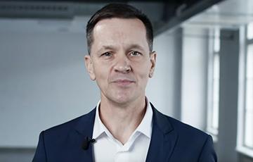 Экс-главный санитарный врач Минска: Есть быстрый способ остановить эпидемию COVID-19