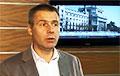 Сознавшийся в убийстве российского банкира Яхонтова покончил с собой в белорусском СИЗО?