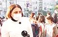 Учителя объявили забастовку в Тбилиси