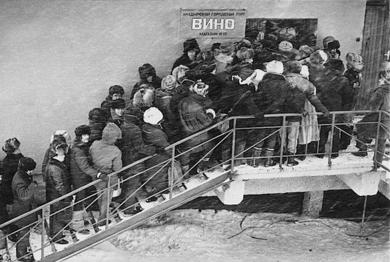 Рада направила до КС законопроєкт про право громадян України вносити законопроєкти - Цензор.НЕТ 1374