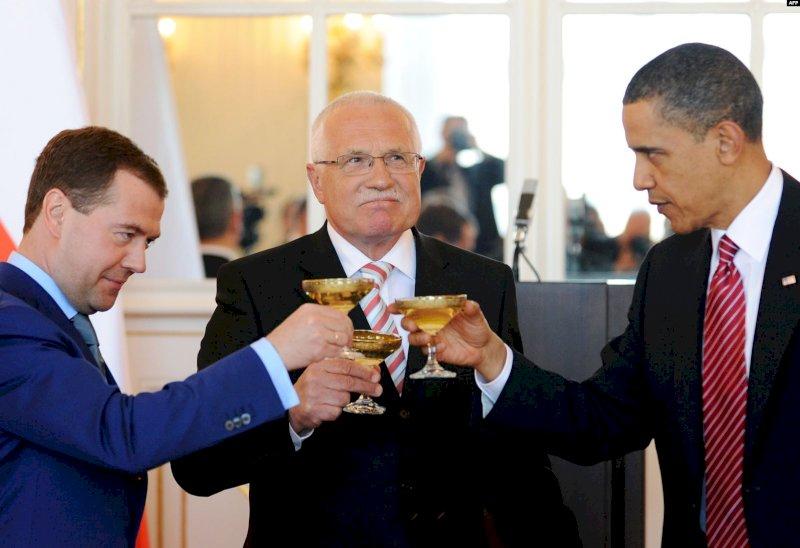 СНВ-3: агрессивная риторика США и язык ультиматумов. Так что же сказали наши парламентарии?