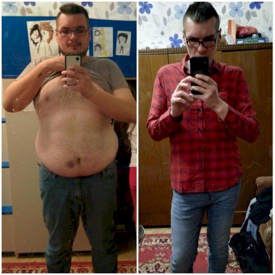 Похудеть Парню За 2 Месяца. Как похудеть мужчине в домашних условиях: 18 проверенных способов
