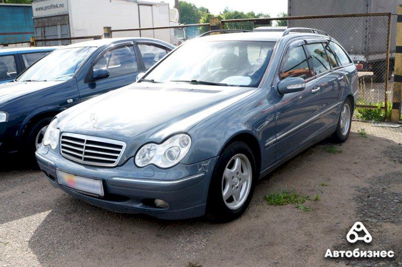 Что из премиальных авто могут купить белорусы дешевле нового «бюджетника»3