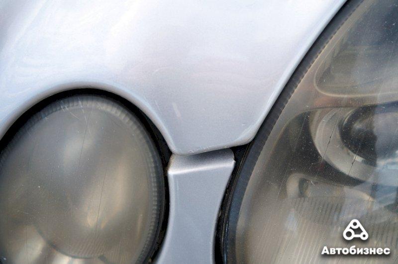 Что из премиальных авто могут купить белорусы дешевле нового «бюджетника»6