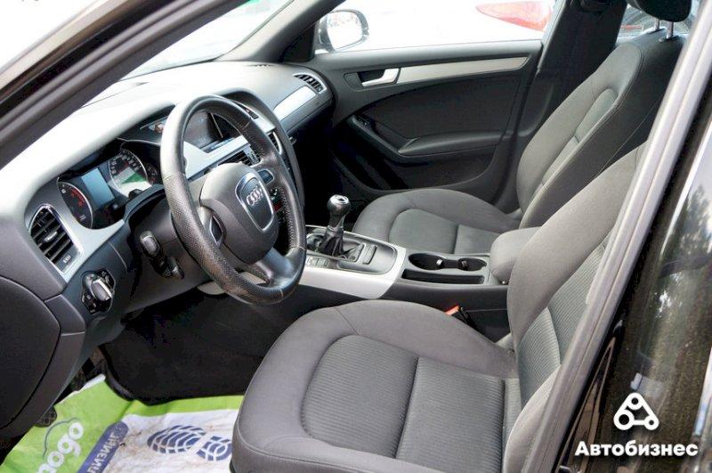 Что из премиальных авто могут купить белорусы дешевле нового «бюджетника»10