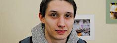 Маніфест Дзмітрыя Паліенкi