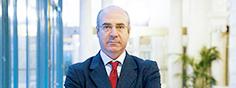 Акт Магнитского для Лукашенко