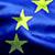 В Европарламенте пройдут дебаты о получении шенгенских виз белорусами