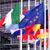 В Европарламенте обсудят проблему политзаключенных в Беларуси