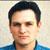 Власти скрывают информацию о политзаключенном Андрее Климове