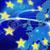 Евросоюз категоричен: никакого сотрудничества с белорусскими властями без освобождения политзаключенных