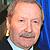 Януш Онышкевич: Европа не должна делать уступок белорусским властям без реальных реформ