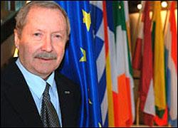 Евросоюз не собирается отменять санкции против белорусского режима (Обновлено)