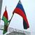 Россия хочет «привязать» Беларусь российским рублем