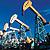 Эксперты предсказывают нефтяной кризис после 2010 года
